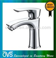 best price brass health faucets manufacturer in china