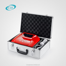 Hot-sale new arrival CE / PSE / FCC / certification activate body energy hydrogen generator spa for bath