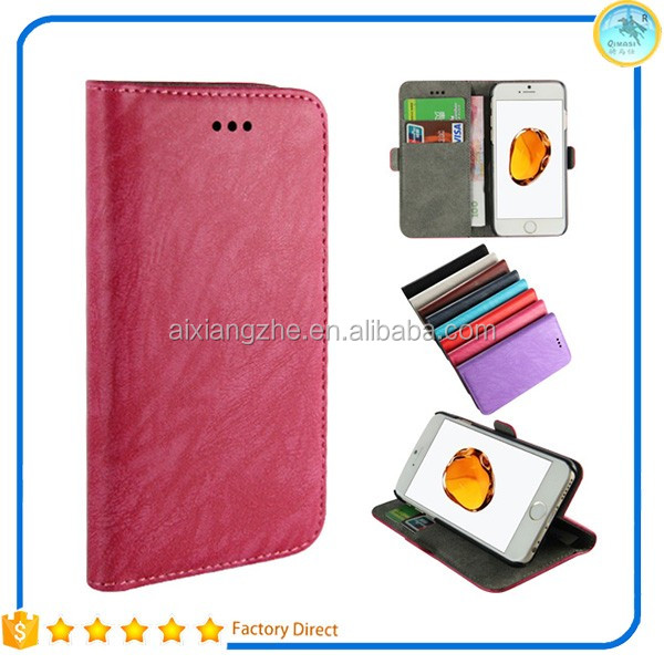 ali for laptop price PU leather wallet phone case for Coolpad Mega housing,for Coolpad Roar Plus kickstand back cover