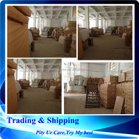 rent warehouse china in Foshan lecong furniture market