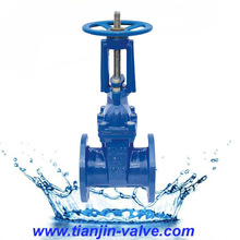 China Manufacturer good quality gate valves specifications