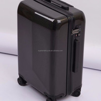 2017 Hot Sell Travelling Luggage Set