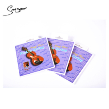 wholesale violins strings for beginner violin