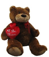2014 hot sales talking plush bear toy for christmas