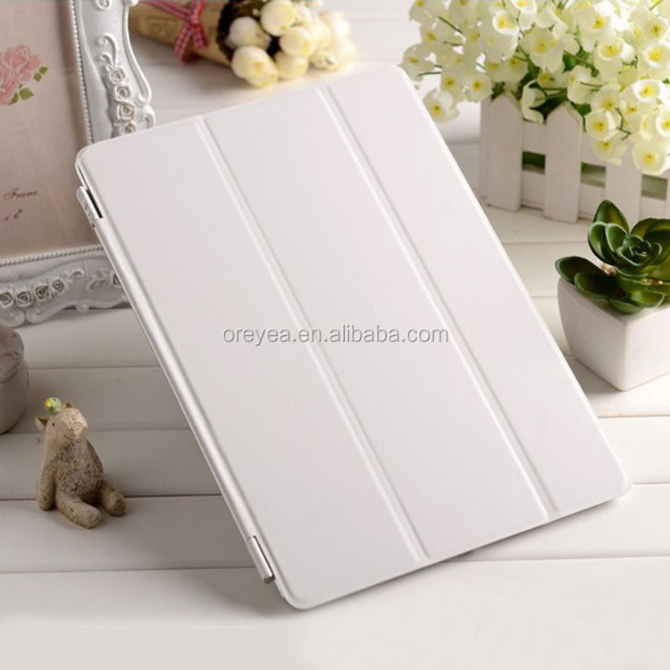 hot sell in alibaba for ipad cases and covers , for ipad 4 smart cover