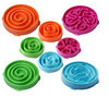 /product-detail/wholesale-pet-products-cat-dog-stop-pet-slow-feeder-dog-food-bowl-maze-interactive-puzzle-non-skid-plastic-dog-feeding-bowl-60743468455.html