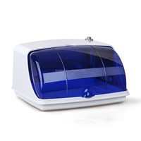 nail art uv sterilizer for beauty salon use