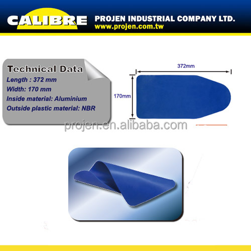 CALIBRE Flexible oil funnel Flexible Draining Tool Flexible Drain Tool