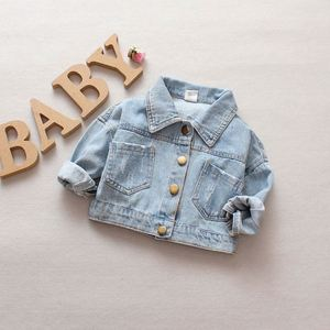 Baby girl winter clothes girls clothes baby jackets coats