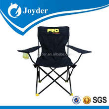 Christmas JD-2009 spandex folding chair cover for fishing