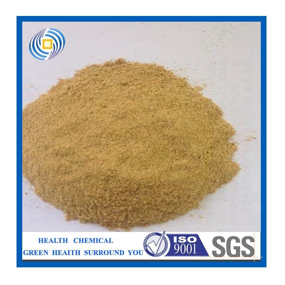 High protein fish meal powder fish meal 65 for sale buy for Fish meal for sale