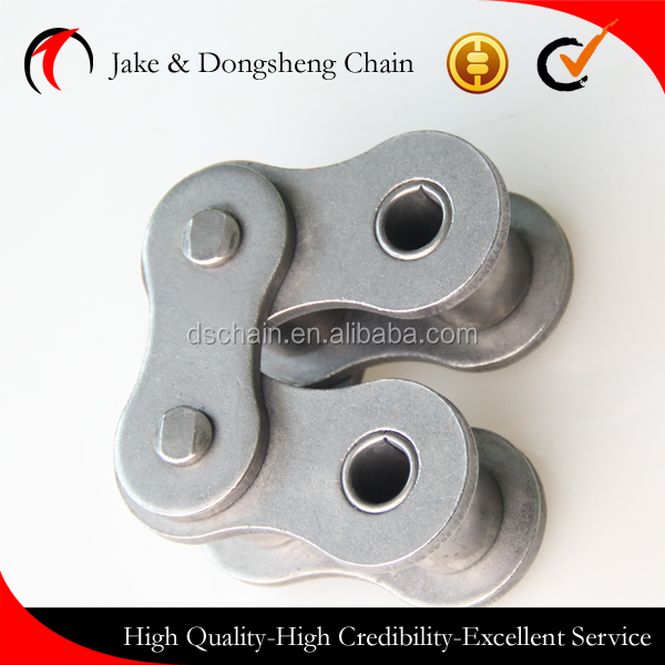 A series roller chain agriculture machine parts 35-2