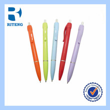 high quality felt pens brush tip transformer staedtler pen