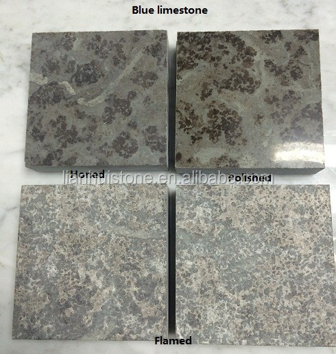 limestone high quality bluestone chinese cheap stone tile or slab