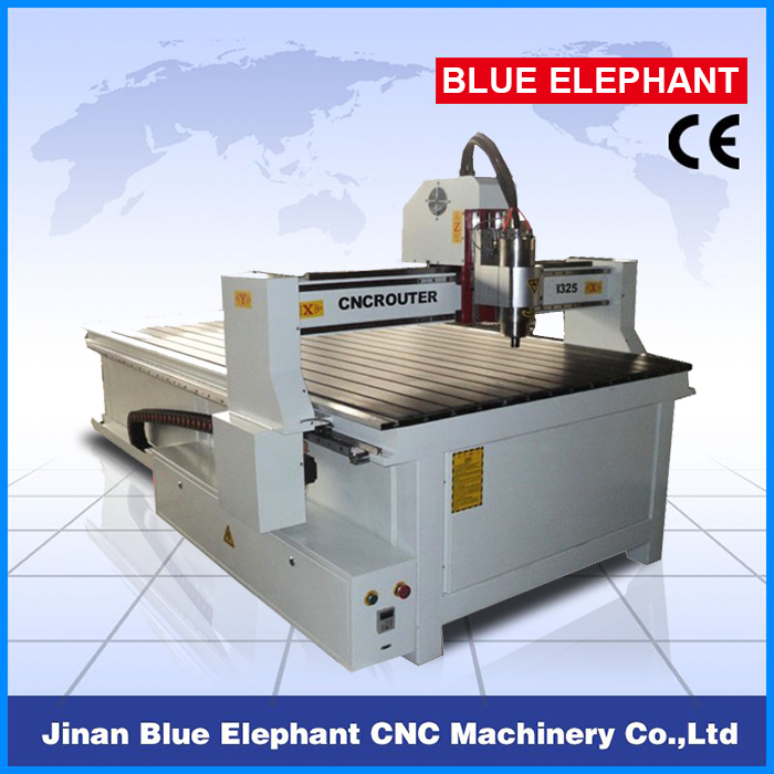 Big discount 3D carving wood cutting cnc router machine with best brand