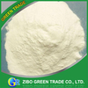 anti back staining powder for washing industry