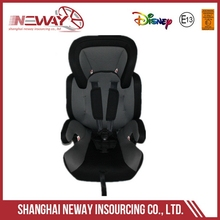 The Most Popular hot selling portable baby doll car seat