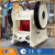 New Coal Mining AC Motor Jaw Crusher for Sale UK