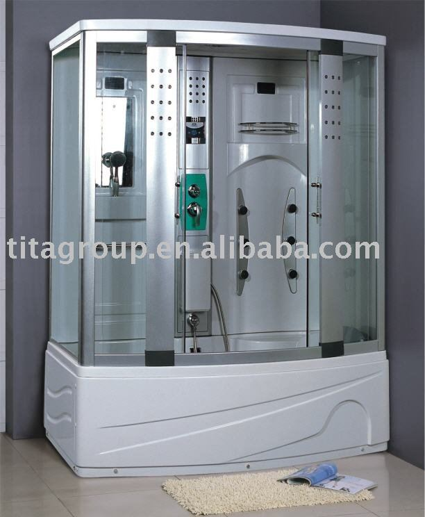 steam shower (TA6150)