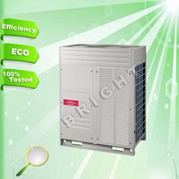 China brand Bright or OEM split central air cooled air conditioning