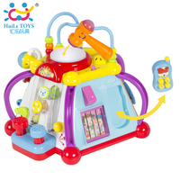Competitive Price Healthy Learning Toy Educational