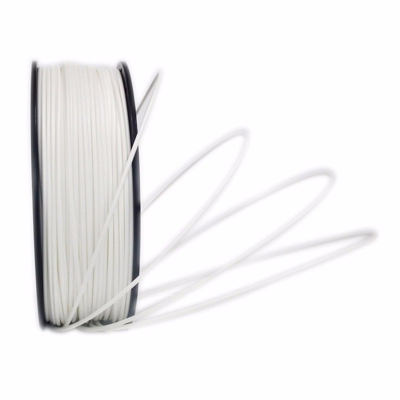 High quality 3D Printing Material PLA filaments 3D Printer filament