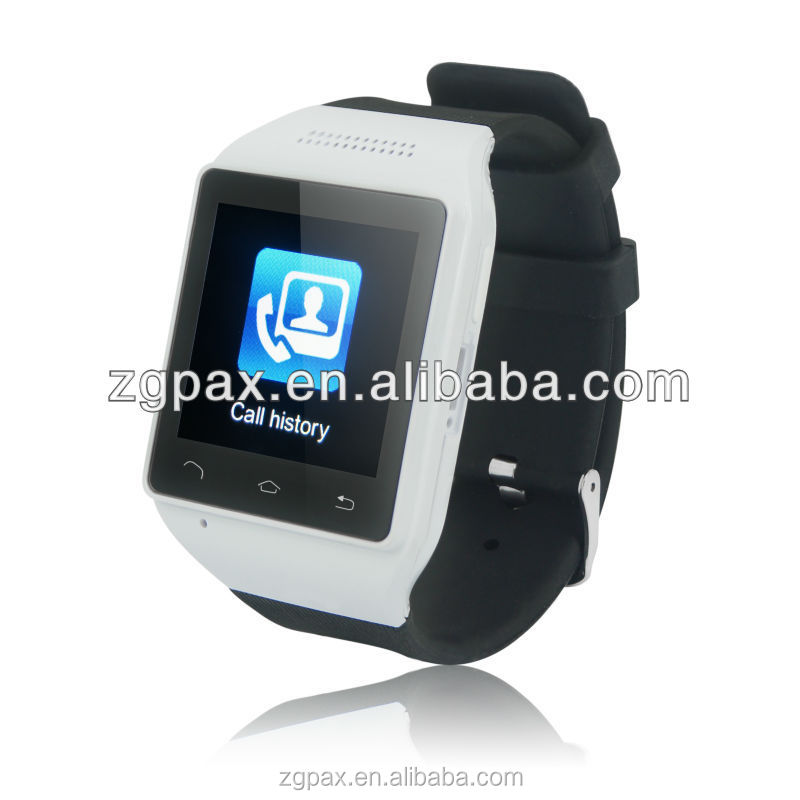 telson watch phone
