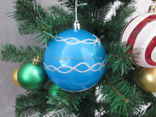 pearl Christmas ornaments,more styles, fashion and beauty