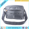 fashionable messenger bag alibaba china
