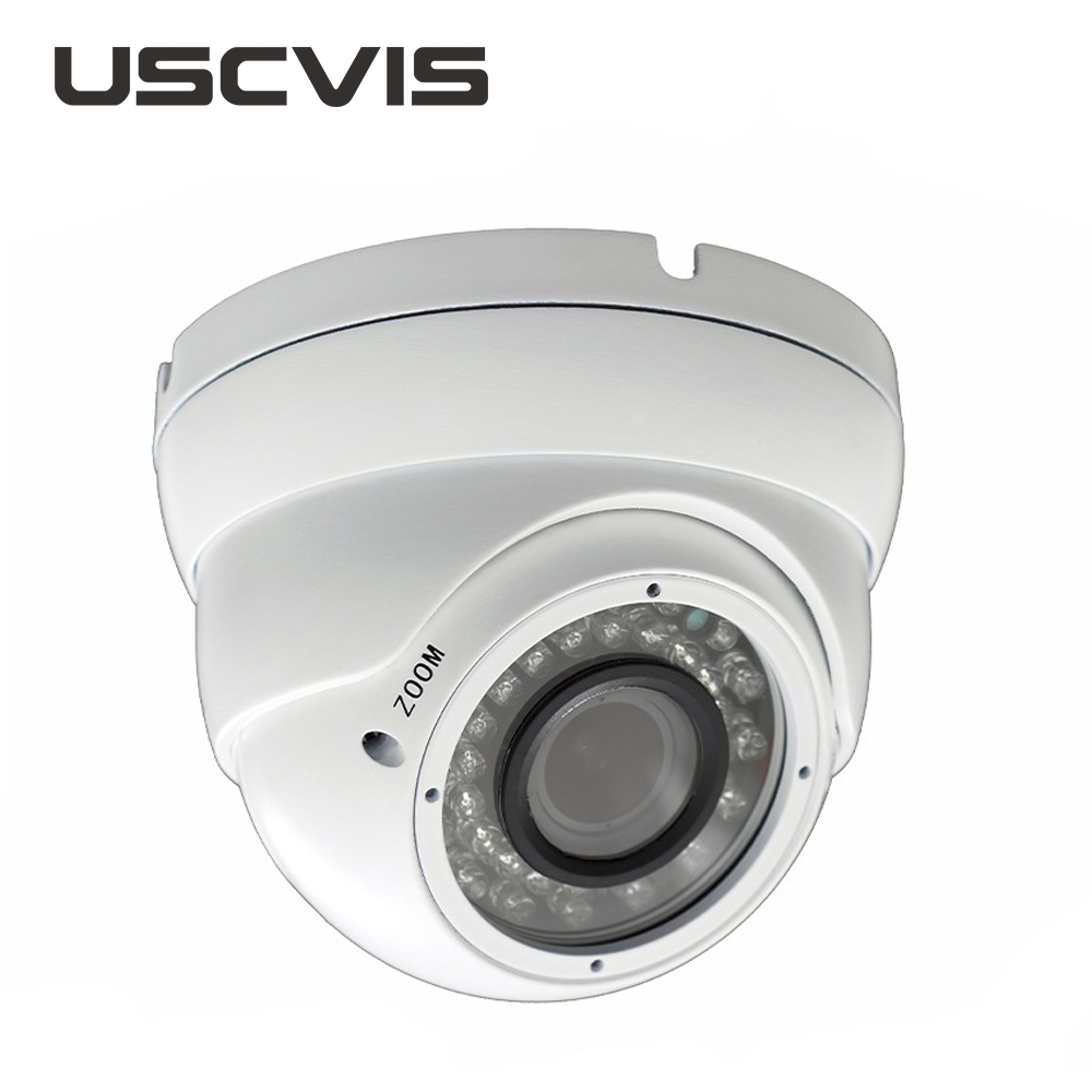 Secure Eye Monitoring Camera For Car/Bus/Home/Office/Hotel dome camera
