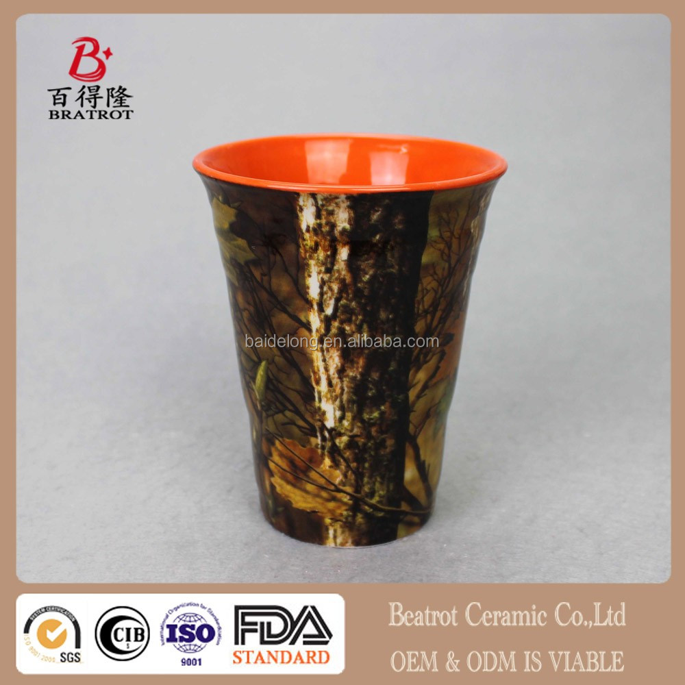 Beatrot Ceramic ceramic coffee mug,wholesale ceramic mugs cups
