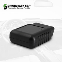 satellite receiver star track,vehicle gps tracker OBDII,vehicle tracker,CW-601