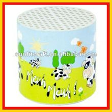 cow sheep animal sound box