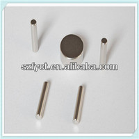 2014 Hot Sales High Quality Strong Roll Magnet