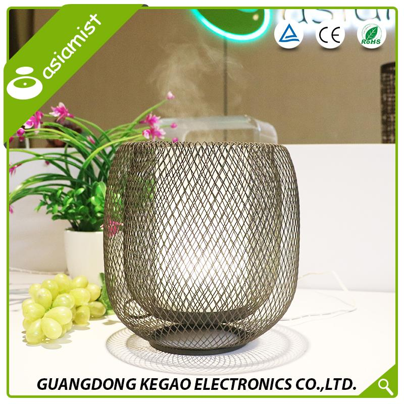 Hot selling products high quality hotel lobby light diffuser 4x8 sheet plastic