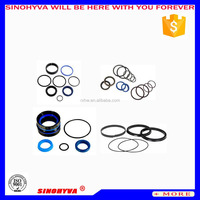 stable quality Mechanical Repair Kit for Brands Seal Kits