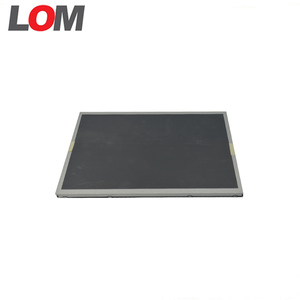 Industrial CHIMEI 1024*768 lvds interface G121X1-L04 12.1 inch tft lcd panel