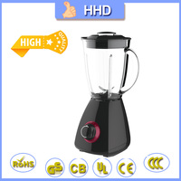 Wholesale fashionable Detachable Blade Multifunction Cheap Small Kitchen Home Appliances