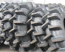 Rice and cane tractor tires 6.00-12 paddy tire
