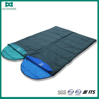 Popular classical adult military sleeping bag
