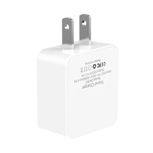 Top Selling Products US Plug DC 10.5W 5V 2.1A Wall Power AC Charger Adapter for nintendo wii u