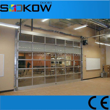 residential aluminum overhead door/polycarbonate garage door prices/transparent glass garage doors & residential aluminum overhead door/polycarbonate garage door ... Pezcame.Com
