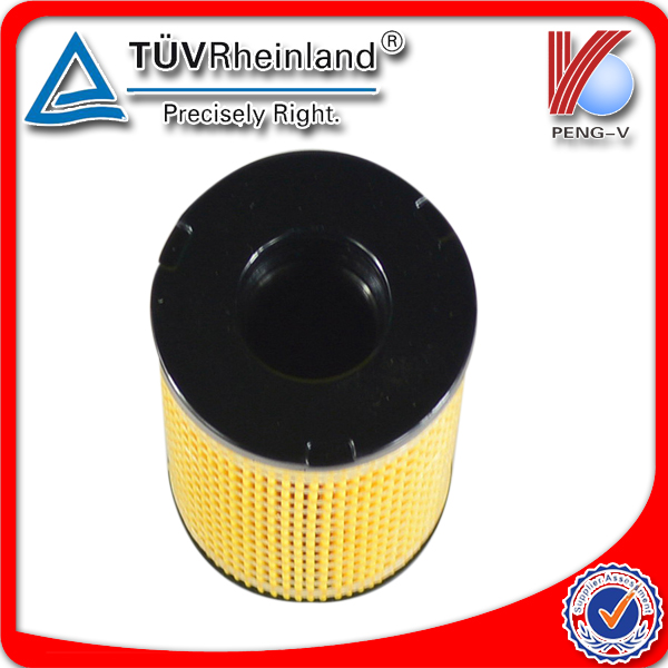 nice diesel engine fuel filter price for truck 26560201,1104C-44TAG1 1104C-44TAG2