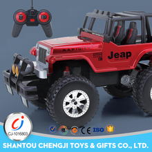 2017 top selling new popular off road electric kids model rc toy 1 6 scale car