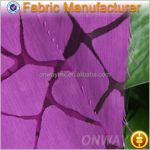 pre-tied organza bows beautiful organza embroidery fabric organze jacquard fabric