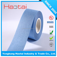 dacron fabric composition DMD insulation paper
