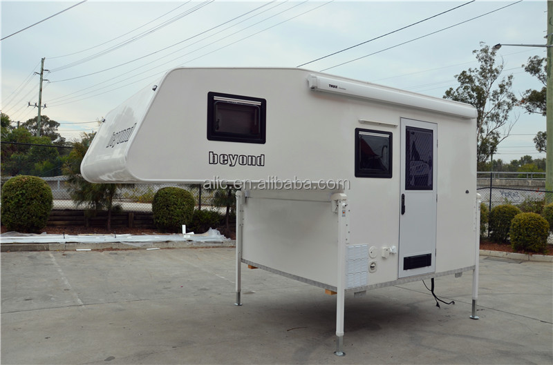 List Manufacturers Of Pickup Caravan Motorhome Buy Pickup Caravan Motorhome Get Discount On