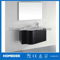 floating bathroom vanity design bathroom cabinet