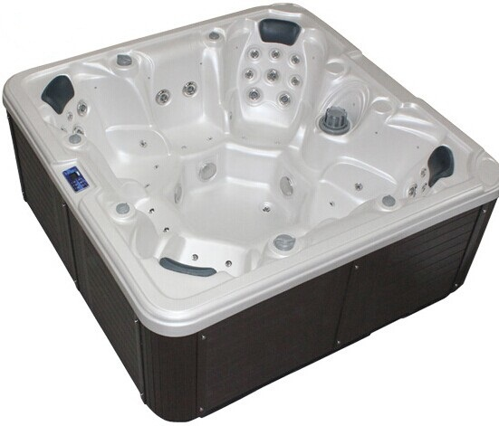 Factory hot sell xxxl sexy full hd sex massage hot tub with/free sex usa massage hot tub
