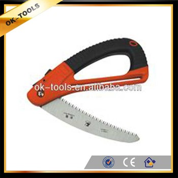 new 2014 Whole sale Folding Saw manufacturer China wholesale alibaba supplier